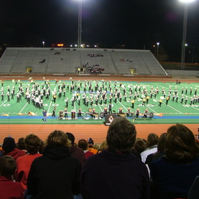 BHS Band 04 omeafinals